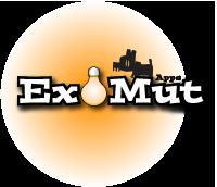 EXOMUT Apps